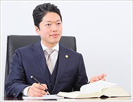 名古屋市中区丸の内の交通死亡事故に強い弁護士